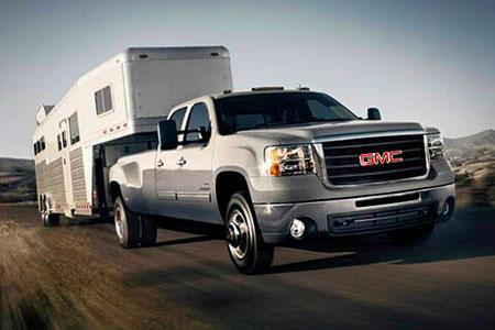 Advice on vehicule transmissions | JC Transmission