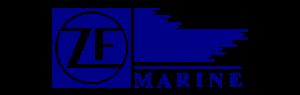 zf-marine_logo